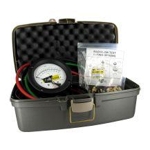 Conbraco 5-Valve Backflow Preventer Test Kit | 40-200-TK5U