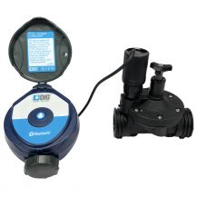 "DIG 410BT Bluetooth Battery Operated Controller with 3/4"" Valve