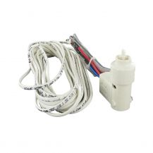 Weathermatic 420GLS RainBrain Wired Rain Sensor