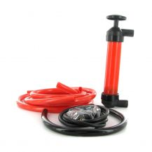 King Innovation Siphon King Jr. Mini Pump 50"