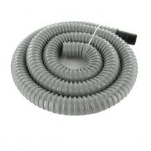 King Innovation Siphon King Extension/Replacement Hose 72"