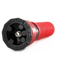 Toro MPR Plus Full Circle Male Nozzle 5 ft | 5-F-Toro