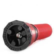 Toro MPR Plus Half Circle Male Nozzle 5 ft | 5-H-Toro