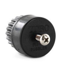 Toro 500 Quarter Circle Multi-Stream Bubbler 2 GPM | 511-30