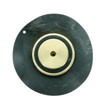 "Griswold Valve Diaphragm Disc 2"" - 2-1/2"" | 520-G"