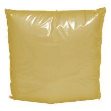 Dekorra 602-DT Desert Tan Insulation Pouch w/ R-13 Insulation Factor