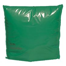 Dekorra 607-GN Green Insulation Pouch w/ R-13 Insulation Factor