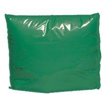 Dekorra 609-GN Green Insulation Pouch w/ R-13 Insulation Factor