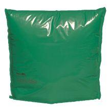 Dekorra 614-GN Green Insulation Pouch w/ R-13 Insulation Factor