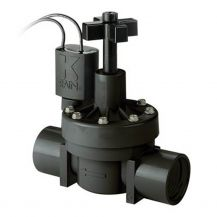 """K-Rain ProSeries 150 FC In-Line / Angle Valve with Flow Control 1"""" FPT 