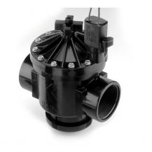 """K-Rain ProSeries 150 FC In-Line / Angle Valve with Flow Control 2"""" FPT 