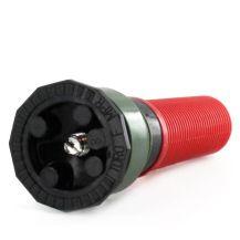 Toro MPR Plus Full Circle Male Nozzle 8 ft | 8-F-Toro