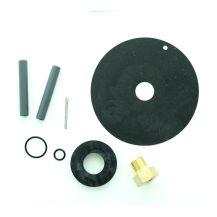 "Griswold Valve Repair Kit 1-1/2"" | 8388-G"