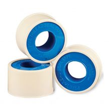"King Innovation PTFE Teflon Tape 1/2"" x 520"" 