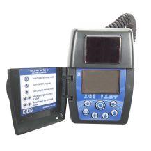 DIG LEIT Solar Powered Controller (Controller Only) | LEIT-1
