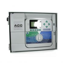 Hunter ACC 12 Station Outdoor Metal Controller | ACC-1200