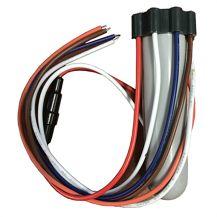 RCO R CO Signal & Power Booster | ADD-A-ZONE-SPB