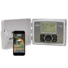 Orbit B-HYVE 6 Station WiFi Outdoor Controller   BH6