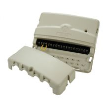 K-Rain BL-24 9 Station Indoor Bluetooth Controller | BL-24-9