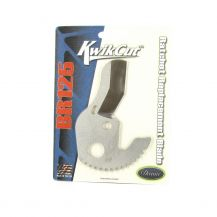 Dawn Industries Dawn R125 Ratchet Cutter Replacement Blade | BR125