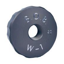 Watts 1 in. 800M4 Blow Out Bonnet | BOBW1
