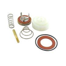 "Conbraco PVB Repair Kit 1/2"" - 1"" | CDC40-500-02"