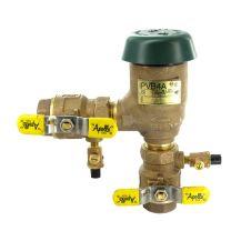 "Conbraco 4A-500 Freeze Resistant PVB Backflow Preventer 1"" FPT   CDC4A-505-A2F"