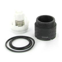 "Conbraco PVB Check Valve Repair Kit 1-1/4"" - 1-1/2"" | CDC4V-500-06"