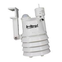 Irritrol CL-W1 Wireless Climate Logic Weather Sensor