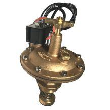 "Champion Brass Automatic Actuator 3/4""   CL-075-C"