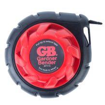 King Innovation Gardner Bender Mini Cable Snake 15' | EFT-15