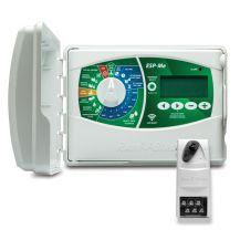 Rain Bird ESP-Me 10 Station WiFi Ready Indoor Controller | ESP-10MEI