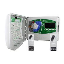 Rain Bird ESP-Me 13 Station WiFi Ready Indoor Controller | ESP-13MEI