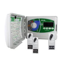 Rain Bird ESP-Me 19 Station WiFi Ready Indoor Controller | ESP-19MEI