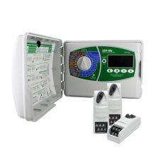 Rain Bird ESP-Me 22 Station WiFi Ready Indoor Controller | ESP-22MEI