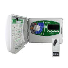 Rain Bird ESP-Me 7 Station WiFi Ready Indoor Controller | ESP-7MEI