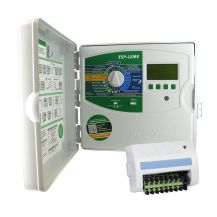 Rain Bird ESP-LXME 16 Station Indoor/Outdoor Controller | ESP16LXME