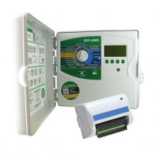 Rain Bird ESP-LXME 20 Station Indoor/Outdoor Controller | ESP20LXME
