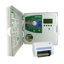 Rain Bird ESP-LXMEF 20 Station Indoor/Outdoor Controller | ESP20LXMEF