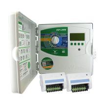Rain Bird ESP-LXME 24 Station Indoor/Outdoor Controller | ESP24LXME