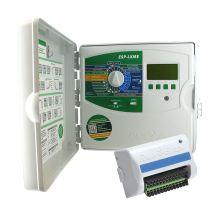 Rain Bird ESP-LXMEF 24 Station Indoor/Outdoor Controller | ESP24LXMEF
