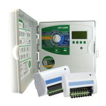 Rain Bird ESP-LXME 28 Station Indoor/Outdoor Controller | ESP28LXME