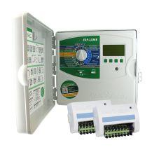 Rain Bird ESP-LXMEF 28 Station Indoor/Outdoor Controller | ESP28LXMEF