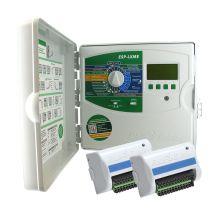 Rain Bird ESP-LXME 32 Station Indoor/Outdoor Controller | ESP32LXME