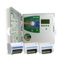 Rain Bird ESP-LXME 36 Station Indoor/Outdoor Controller | ESP36LXME