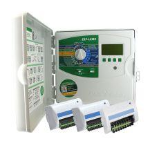 Rain Bird ESP-LXME 40 Station Indoor/Outdoor Controller | ESP40LXME