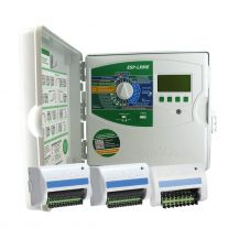 Rain Bird ESP-LXMEF 40 Station Indoor/Outdoor Controller | ESP40LXMEF