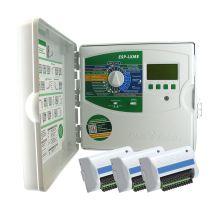 Rain Bird ESP-LXMEF 48 Station Indoor/Outdoor Controller | ESP48LXMEF