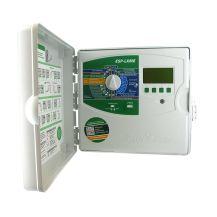 Rain Bird ESP-LXME 8 Station Indoor/Outdoor Controller | ESP8LXME
