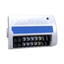 Rain Bird ESP LX 8 Station Expansion Module | ESP-LXM-SM8